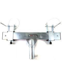 SOUNDKING DRF006 T-ADAPT to suit DLB004 winch up stand