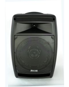 CHIAYO STAGEMAN PASSIVE EXTENSION SPEAKER