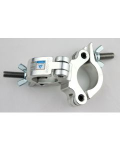 Clamp Narrow Swivel (TUV Rated) 50mm
