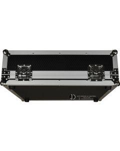CaseToGo Mixer Case suits CMS1600 or PM1600