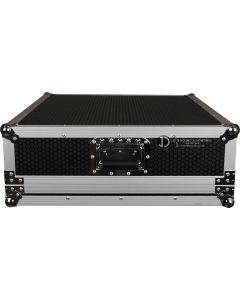 CaseToGo Mixer Case suits Signature 22