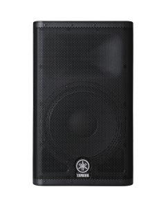 """DXR12 12"""" 2-WAY ACTIVE LOUDSPEAKER"""