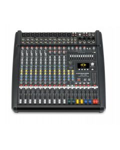 DYNACORD CMS1000-3 PROFESSIONAL MIXER