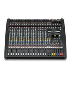 DYNACORD CMS1600-3 MK3 PROFESSIONAL MIXER