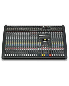 DYNACORD CMS 2200-3 PROFESSIONAL MIXER