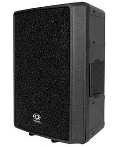 "DYNACORD D12 12"" 2-WAY PASSIVE SPEAKER D-LITE SERIES"