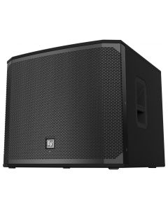 "EV EKX-18SP 18"" Powered Subwoofer"