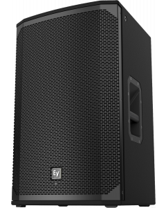 "EV EKX-15 15"" TWO WAY PASSIVE LOUDSPEAKER"