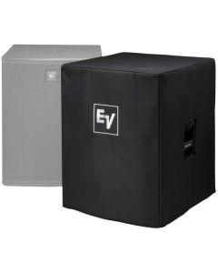 EV Cover For ELX118P