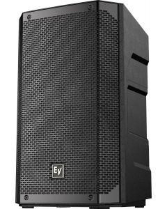 """EV ELX200-10 10"""" PASSIVE LOUDSPEAKER"""