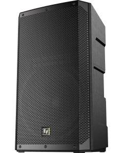"""EV ELX200-15 15"""" PASSIVE LOUDSPEAKER"""