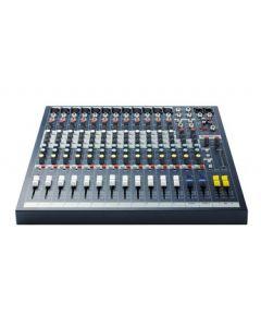 SOUNDCRAFT EPM12 MIXER