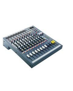 SOUNDCRAFT EPM8 MIXER