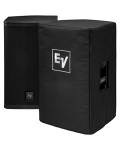 Electro-Voice EV ELX112 CVR speaker bag for EV ELX112 or ELX112P
