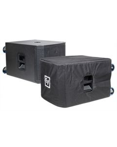 Electro-Voice EV ETX15SPCVR Padded Cover for ETX-15SP