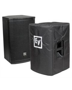 Electro-Voice EV ETX15PCVR Padded Cover