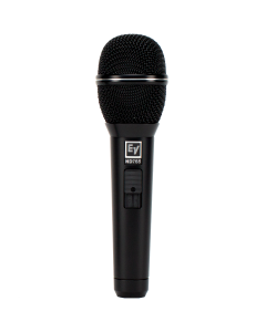 EV ND76S CARDIOID VOCAL MICROPHONE WITH SWITCH