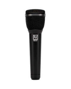 EV ND96 DYNAMIC SUPERCARDIOID VOCAL MICROPHONE