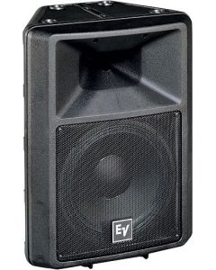 "EV SX300 12"" TWO-WAY, HIGH-EFFICIENCY PASSIVE SPEAKER"