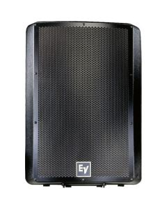 "Electro-Voice Sx300PI 12"" 2-Way 300W weather resistant passive speaker"