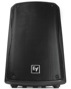 "EV ZX1 8"" HIGH-PERFORMANCE LIGHTWEIGHT PASSIVE LOUDSPEAKER PASSIVE"