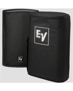 Electro-Voice EV ZXA1 /ZX1 speaker cover
