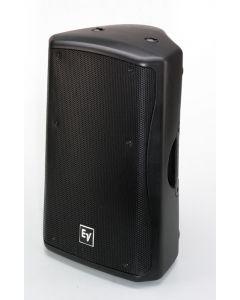 """EV ZX5 90B passive 15"""" speaker"""