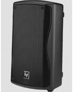 "Electrovoice EV ZXA1 8"" 2-way powered speaker"