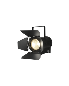 Event Lighting F200WWMZ - 200W Warm White Fresnel