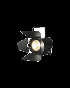 Event Lighting F300WMZ - 300W Warm White Fresnel