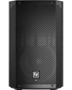 EV ELX200-10P 10-Inch 2-Way Powered Loudspeaker