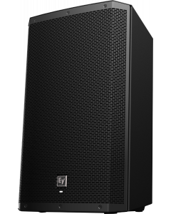 "EV ZLX-12BT 12"" Powered Loudspeaker with Bluetooth® Audio* NEW"