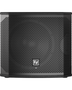 EV ELX200-12SP 12-INCH POWERED SUBWOOFER
