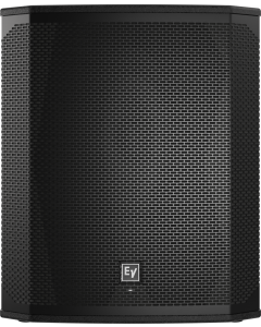 EV ELX200-18SP 18-INCH POWERED SUBWOOFER