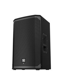 "EV EKX-12 12"" TWO WAY PASSIVE LOUDSPEAKER"