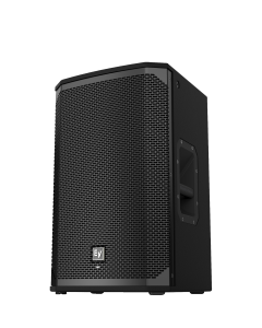EV EKX-15P 15-INCH TWO-WAY POWERED LOUDSPEAKER