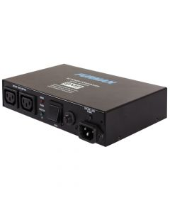 FURMAN AC-210AE POWER CONDITIONER COMPACT