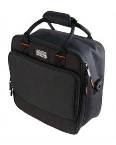 Gator G-MIXERBAG-1212 mixer bag 305x305x140mm