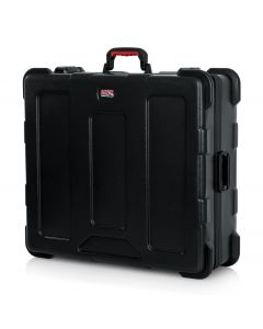 Gator GTSA-MIX222508 ATA TSA Molded Mixer Case