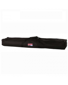 "Gator GPA-SPKSTDBG-50DLX 50""/127cm Dual Compartment Dual Speaker Stand Bag"