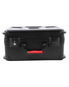 Gator GM-15-TSA microphone case
