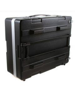 Gator GMIX2025-8 ABS mixer case