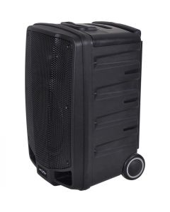 Helix 2510 – 250 Watt High Output, Professional Wireless Portable PA System - BUILD YOUR SYSTEM