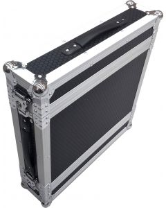 "Case To Go 19"" 2RU effects flight case"