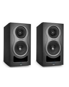 Kali Audio IN-5 5-inch Powered Studio Monitors PAIR
