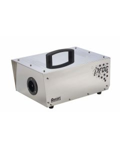 Antari IP1000 - IP Rated Fog Machine