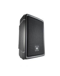 JBL IRX108BT Powered 8″ Speaker with BT