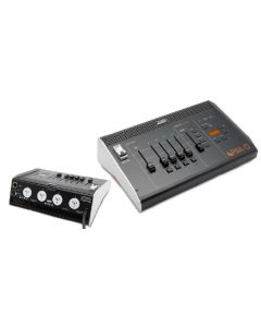 Jands 4 PAKD, 4 channel dimmer / controller