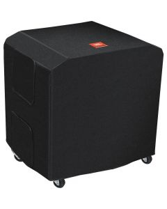 JBL SRX818SP-CVR-DLX Speaker Cover for SRX818SP