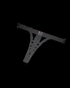 JBL BRX308-AF Array Frame